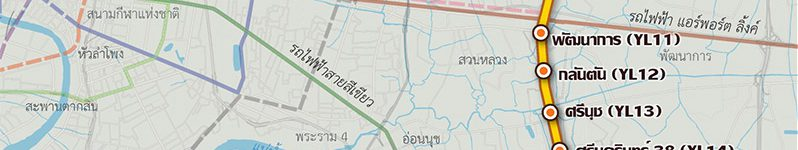 314 PCYL_Fig 01-01_LocationMap_Thai.ai