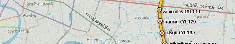 314 PCYL_Fig 01-01_LocationMap_Thai.ai